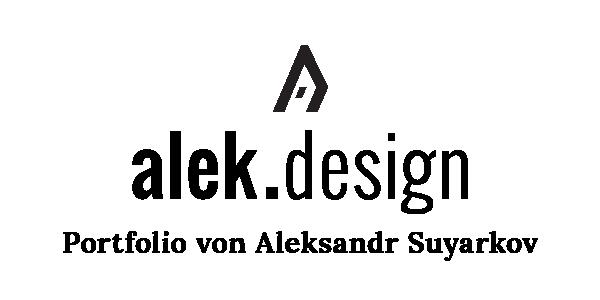 alek.design
